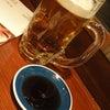 渋谷 焼き鳥「秋吉(あきよし) 渋谷桜が丘店」の画像