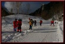 ロフトで綴る山と山スキー-0116_1532