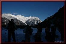 ロフトで綴る山と山スキー-0116_1023
