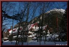 ロフトで綴る山と山スキー-0116_1415