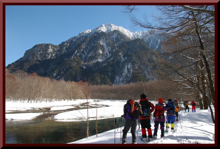 ロフトで綴る山と山スキー-0116_1215