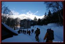 ロフトで綴る山と山スキー-0116_1034