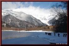 ロフトで綴る山と山スキー-0116_1055