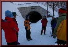 ロフトで綴る山と山スキー-0116_0951
