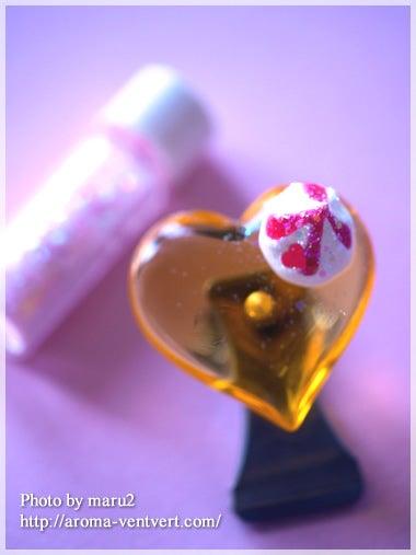 八王子で自宅サロン開設準備日記★クリスタルリーディング&パワーストーンブレスレット作成&カラーセラピー&Webデザイン-スイーツデコクリップ