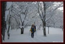 ロフトで綴る山と山スキー-0117_1119