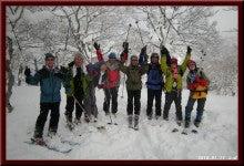 ロフトで綴る山と山スキー-0117_1239