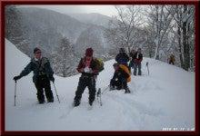 ロフトで綴る山と山スキー-0117_0917