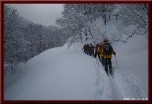 ロフトで綴る山と山スキー-0117_0954