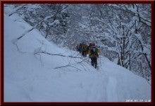 ロフトで綴る山と山スキー-0117_0707