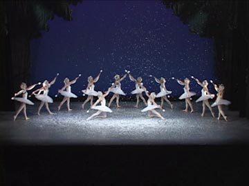 OLバレリーナ気分-mimi-ballet10_17