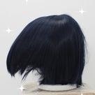 懐コスアレンジ☆スレイヤーズ【アメリア編】その2の記事より
