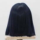 懐コスアレンジ☆スレイヤーズ【アメリア編】その1の記事より