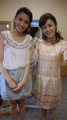 小林麻央 オフィシャルブログ 『まお日記』 Powered by アメブロ-DVC00914.jpg