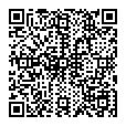One.Co ナミの鼻マニアブログ