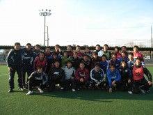 アサヒ堂スポーツ 店長アツシのブログ