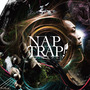 DJ NAPEY 4…