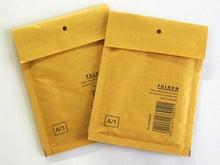 Traveling Life-フィンランド郵便局(posti)で売ってる封筒