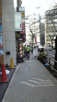 交通巡視員が道路交通法違反!?...
