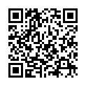 $ルアマガムービースタッフブログ-ルアー・マガジン・モバイルQRコード