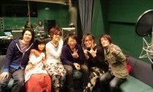 井上和彦オフィシャルブログ「風まかせ」by Ameba-100122_1219~010001.jpg
