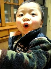 おゆう 育児ブログと今日の気分-image1608.jpg