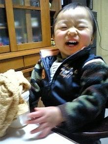 おゆう 育児ブログと今日の気分-image1613.jpg