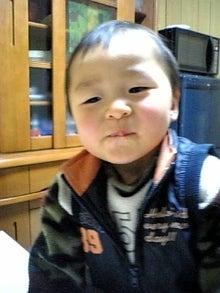 おゆう 育児ブログと今日の気分-image1603.jpg
