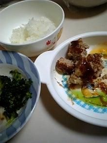 おゆう 育児ブログと今日の気分-image1601.jpg