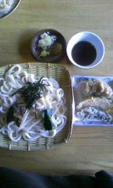 ピュ~と吹く朝菜の笛吹きブログ