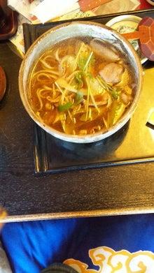 植村花菜オフィシャルブログ 愛があればそれでいいのだ☆ Powered by アメブロ-100123_122849.jpg