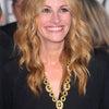 ジュリア・ロバーツ 2010年1月第67回ゴールデングローブ賞授賞式の画像