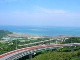 ニナイカナイの橋