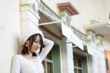 ◆◆小櫻ナナの『さくらんぼ日和』◆◆