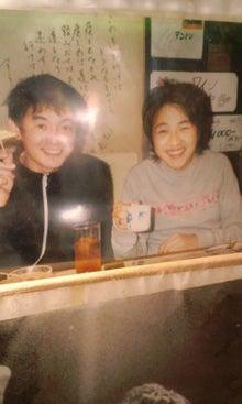 ☆S(´∀`)Y∀☆さんのブログ-100123_1940~02.jpg