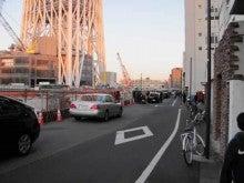 東京スカイツリーファンクラブブログ-110