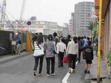 東京スカイツリーファンクラブブログ-912-1