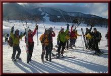 ロフトで綴る山と山スキー-0124_1524