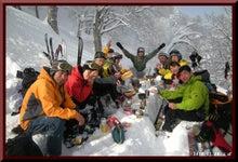 ロフトで綴る山と山スキー-0124_1324