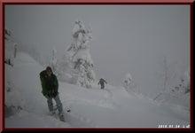 ロフトで綴る山と山スキー-0124_1128
