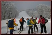 ロフトで綴る山と山スキー-0124_0856