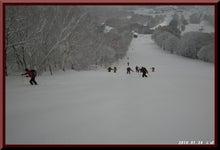 ロフトで綴る山と山スキー-0124_0911