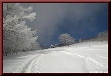 ロフトで綴る山と山スキー-0124_0934