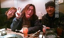 帆純 空社長の名古屋ホストブログ-名古屋ホストクラブ