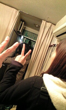 サザナミケンタロウ オフィシャルブログ「漣研太郎のNO MUSIC、NO NAME!」Powered by アメブロ-100125_0031~0001.jpg