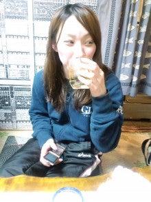 都築あこオフィシャルブログ「こんにちくわdeおつか日記」Powered by Ameba-CA3G0093.jpg