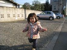 『日々これネタ』-100104カチューシャ_6.JPG