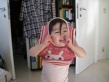 『日々これネタ』-100106洗濯干し_4.JPG