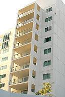 お掃除ソムリエのブログ-高入居率マンションを知り尽くした