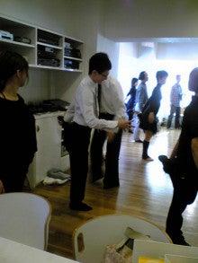 ◇安東ダンススクールのBLOG◇-1.26 1